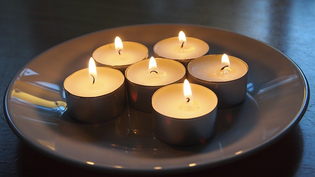 candle-light-813005_640