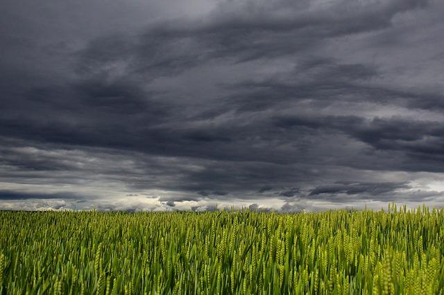 clouds-194840_640 Cara pic possibility